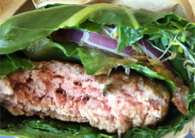 ホールフード・ライフスタイルの考える最先端のケトジェニックダイエットは「良質な食品を賢く選んでしっかり食べるダイエット」